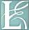 Lilly Endowment, Inc.